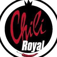 Chili Royal