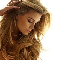 Mane Attraction Hair Salon