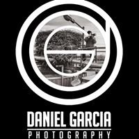 Daniel García photography