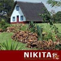Nikita Portuguese Restaurant & Motel