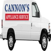 Cannon's Appliance Service