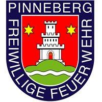 Feuerwehr Pinneberg