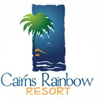 Cairns Rainbow Resort