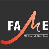 FAME-Tours