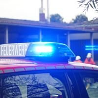 Freiwillige Feuerwehr Pfarrkirchen e.V.