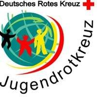 Jugendrotkreuz Hüttersdorf