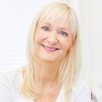 Dr. Ulrike Vetter Zahnärztin