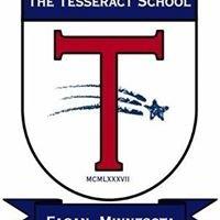 Tesseract School of Eagan, MN