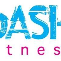 BASH Fitness