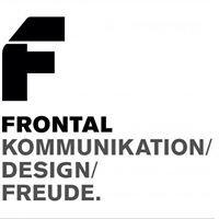 Agentur Frontal AG