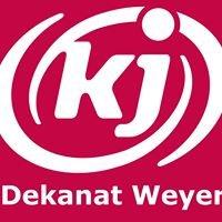 KJ Dekanat Weyer