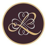 Liebenzeller Marzipan & Schokoladen-Manufaktur