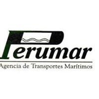 AGENCIA DE TRANSPORTES MARITIMOS PERUMAR S.A.C.