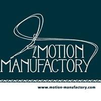 Motion Manufactory