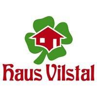 Haus Vilstal