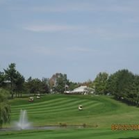 Gardner Municipal Golf Course