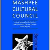 Mashpee Cultural Council