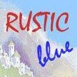 Rustic Blue S.L.