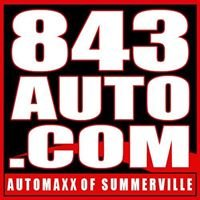 Automaxx of the Carolinas
