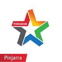 Professionals Pinjarra - Real Estate
