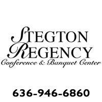 Stegton Regency Banquet and Conference Center