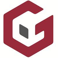 Gütelhöfer Immobilien IVD - Immobilienvermittlung & Sachverständigenbüro