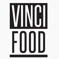 Vinci Food