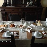 Tuscany Bed and Breakfast