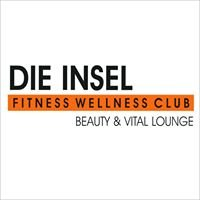 Die Insel Fitness & Wellness GmbH