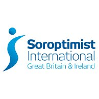 Soroptimist International Canterbury