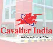 Cavalier India