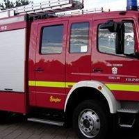 Freiwillige Feuerwehr Töging a. Inn