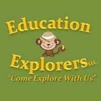 Education Explorers