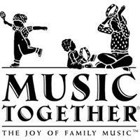 Music Together of Hamburg