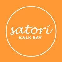 Satori Kalk Bay