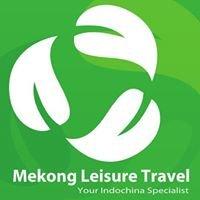 Mekong Leisure Travel