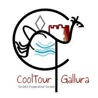 CoolTour Gallura