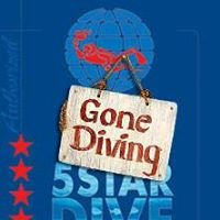 Travel 2 dive - dive 2 travel