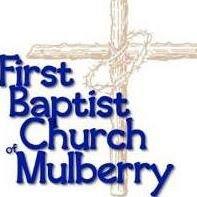 First Baptist Church of Mulberry, FL