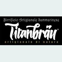 Birra Titanbrau