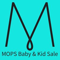 Faith MOPS Baby and Kids Sale