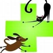 Yandina Veterinary Clinic