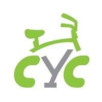 Cycleologybd Extended