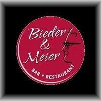 Bieder&Meier Dortmund