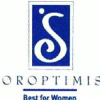 Soroptimist International of Long Beach Island