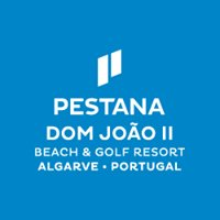 Pestana Dom João II, Villas & Beach Resort