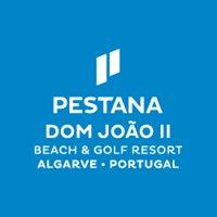 Pestana Dom João II, Villas & Beach Resort