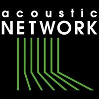 acoustic NETWORK