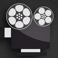 SJN Films, Inc.
