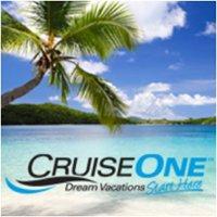 Cruiseferier Cruise One